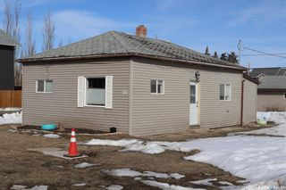 Photo 10: 107 4th Avenue in Aberdeen: Residential for sale : MLS®# SK845647