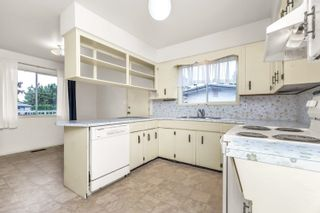 Photo 5: 2614 VALEMONT Crescent in Abbotsford: Abbotsford West House for sale : MLS®# R2611366