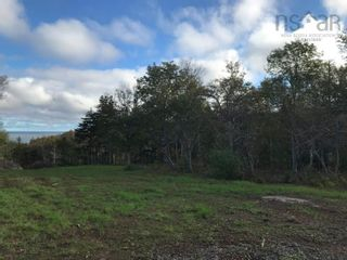 Photo 12: Lot Culloden Road in Culloden: 401-Digby County Vacant Land for sale (Annapolis Valley)  : MLS®# 202125188