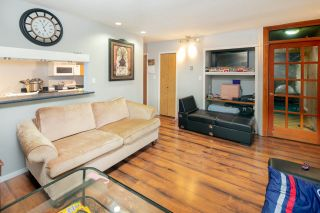 Photo 3: 112 8651 WESTMINSTER HIGHWAY in Richmond: Brighouse Condo for sale : MLS®# R2534598