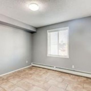 Photo 10: 2306 604 8 Street SW: Airdrie Apartment for sale : MLS®# A1064036