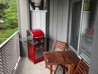 """Photo 18: 215 13277 108 Avenue in Surrey: Whalley Condo for sale in """"PACIFICA"""" (North Surrey)  : MLS®# R2504197"""