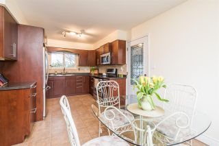 Photo 6: 5899 181A STREET in Surrey: Cloverdale BC House for sale (Cloverdale)  : MLS®# R2547039