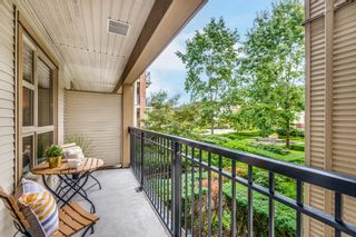 """Photo 13: 6213 5117 GARDEN CITY Road in Richmond: Brighouse Condo for sale in """"LIONS PARK"""" : MLS®# R2619894"""
