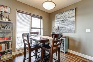 Photo 9: 803 910 5 Avenue SW in Calgary: Downtown Commercial Core Apartment for sale : MLS®# A1085274