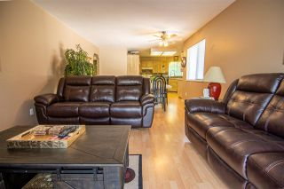 Photo 14: 19349 CUSICK CRESCENT in Pitt Meadows: Mid Meadows House for sale : MLS®# R2579444