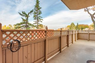 Photo 30: 102 10649 SASKATCHEWAN Drive in Edmonton: Zone 15 Condo for sale : MLS®# E4265960