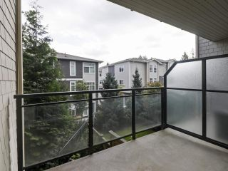 "Photo 16: 210 20861 83 Avenue in Langley: Willoughby Heights Condo for sale in ""ATHENRY GATE"" : MLS®# R2408736"