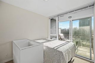 """Photo 13: 1207 271 FRANCIS Way in New Westminster: Fraserview NW Condo for sale in """"PARKSIDE TOWER"""" : MLS®# R2507810"""