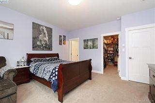 Photo 11: 6874 Laura's Lane in SOOKE: Sk Sooke Vill Core House for sale (Sooke)  : MLS®# 809141