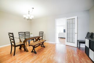 Photo 3: 4549 SAVOY Street in Delta: Port Guichon 1/2 Duplex for sale (Ladner)  : MLS®# R2562321