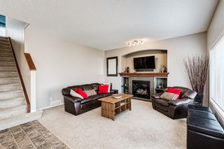 Photo 11: 207 Willowmere Way: Chestermere Detached for sale : MLS®# A1114245