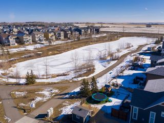 Photo 3: 2 RANCHERS View: Okotoks Detached for sale : MLS®# A1076816