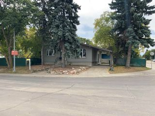 Photo 1: 15831 83 Avenue in Edmonton: Zone 22 House for sale : MLS®# E4262766