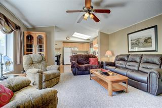 Photo 29: 331062 Range Road 234: Rural Kneehill County Detached for sale : MLS®# A1142761