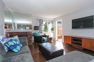 "Photo 4: 142 5421 10 Avenue in Delta: Tsawwassen Central Condo for sale in ""SUNDIAL"" (Tsawwassen)  : MLS®# R2108471"