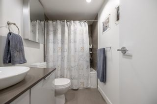 """Photo 33: 305 128 W CORDOVA Street in Vancouver: Downtown VW Condo for sale in """"WODWARDS"""" (Vancouver West)  : MLS®# R2624659"""
