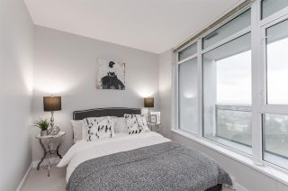 Photo 6: 2204 4900 LENNOX Lane in Burnaby: Metrotown Condo for sale (Burnaby South)  : MLS®# R2224785