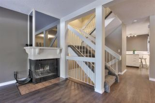 Photo 11: 64 FOREST Grove: St. Albert Townhouse for sale : MLS®# E4231232
