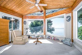 Photo 15: 512 TSAWWASSEN BEACH Road in Delta: English Bluff House for sale (Tsawwassen)  : MLS®# R2623394