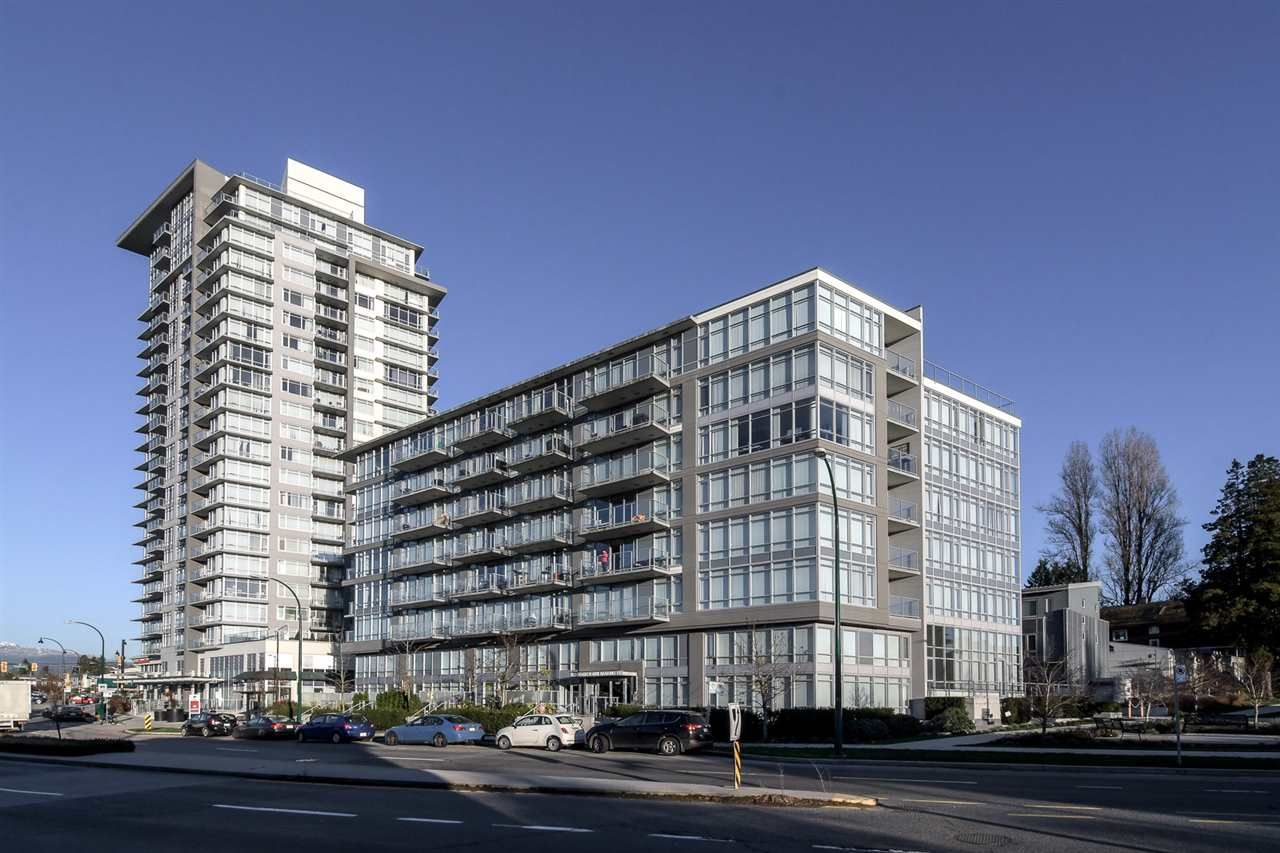 Main Photo: 304 4888 Nanaimo St in Vancouver: Collingwood VE Condo for sale (Vancouver East)  : MLS®# R2227122