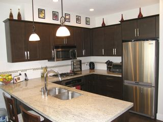 """Photo 34: 27 22865 Telosky Avenue in """"WINDSONG"""": Home for sale : MLS®# v1130650"""