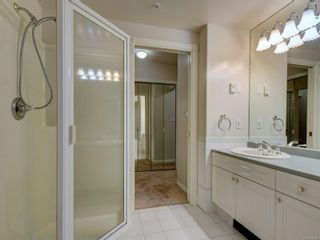 Photo 17: 217 4490 Chatterton Way in : SE Broadmead Condo for sale (Saanich East)  : MLS®# 886947