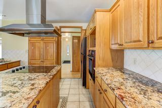 Photo 9: 4 Commerce Street NW in Calgary: Cambrian Heights Detached for sale : MLS®# A1127104