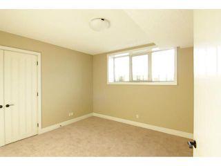 Photo 16: 29 CIMARRON ESTATES Link: Okotoks Residential Detached Single Family for sale : MLS®# C3594396