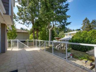 """Photo 13: 4935 W COLLEGE HIGHROAD Avenue in Vancouver: University VW House for sale in """"Little Australia"""" (Vancouver West)  : MLS®# R2547740"""