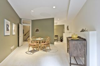 Photo 36: 12515 104 Avenue in Edmonton: Zone 07 Townhouse for sale : MLS®# E4262585