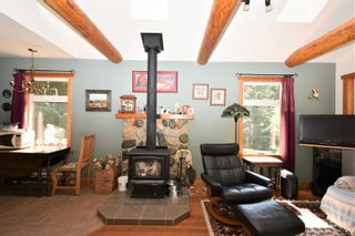 Photo 6: 584 Sabre Rd in : NI Kelsey Bay/Sayward House for sale (North Island)  : MLS®# 873035