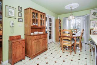 Photo 21: 9 1205 Lamb's Court in Burlington: House for sale : MLS®# H4046284