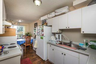 Photo 11: 1,2,3,4 3408 37 Street in Edmonton: Zone 29 House Fourplex for sale : MLS®# E4264388