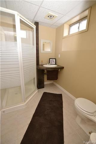 Photo 18: 11 Pitcairn Place in Winnipeg: Windsor Park Residential for sale (2G)  : MLS®# 1802937