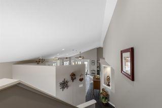 Photo 26: 4901 58 Avenue: Cold Lake House for sale : MLS®# E4232856
