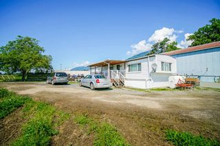 Photo 4: 41590 NICOMEN ISLAND TRUNK Road: Agri-Business for sale in Mission: MLS®# C8037083