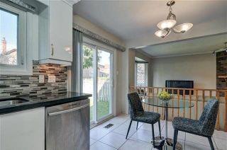 Photo 6: 8 Durness Avenue in Toronto: Rouge E11 House (2-Storey) for sale (Toronto E11)  : MLS®# E4273198