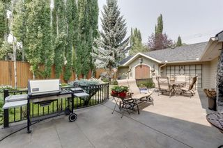 Photo 42: 922 Lansdowne Avenue SW in Calgary: Elbow Park Detached for sale : MLS®# A1131039
