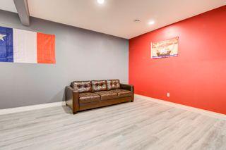 Photo 36: 94 8602 SOUTHFORT Boulevard: Fort Saskatchewan House Half Duplex for sale : MLS®# E4248296