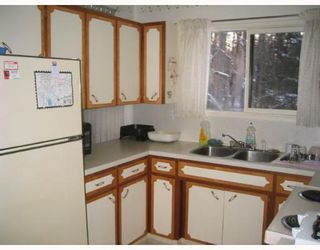 """Photo 11: 205 WILSON in Prince George: Perry House for sale in """"PERRY"""" (PG City West (Zone 71))  : MLS®# N169999"""