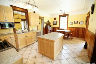 Photo 6: Fries Acreage in Edenwold: Residential for sale (Edenwold Rm No. 158)  : MLS®# SK863952