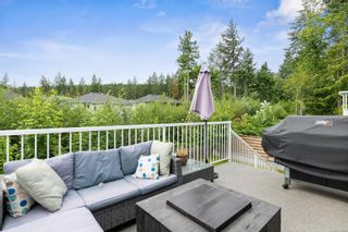 Photo 27: 543 Grewal Pl in Nanaimo: Na University District House for sale : MLS®# 882055