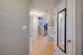 Photo 5: 64 287 MACEWAN Road in Edmonton: Zone 55 House Half Duplex for sale : MLS®# E4234612