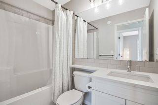 Photo 26: 746 Belmont Drive SW in Calgary: Belmont Detached for sale : MLS®# A1147275
