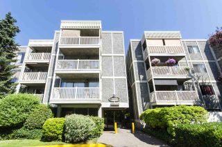 """Photo 25: 205 13525 96 Avenue in Surrey: Queen Mary Park Surrey Condo for sale in """"ARBUTUS"""" : MLS®# R2479457"""
