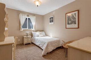 Photo 30: 265 KINCORA Heights NW in Calgary: Kincora Detached for sale : MLS®# C4285010
