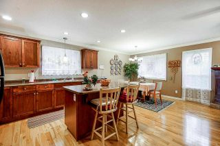 Photo 9: 46157 STONEVIEW Drive in Chilliwack: Promontory House for sale (Sardis)  : MLS®# R2592935