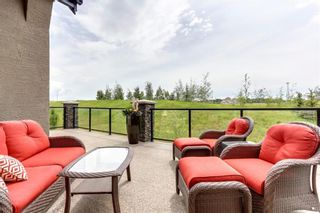 Photo 39: 49 Waters Edge Drive: Heritage Pointe Detached for sale : MLS®# C4258686