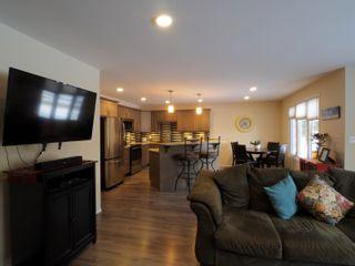 Photo 5: 39 Radisson Avenue in Portage la Prairie: House for sale : MLS®# 202104036